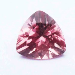 Rubellite 1,25 carats