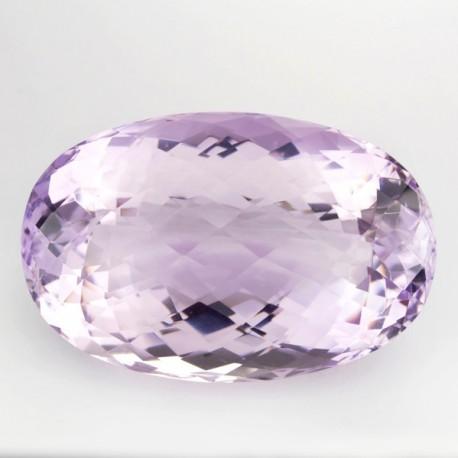 Amethyste 539,25 carats