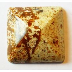 Opale matrix 42,59 carats