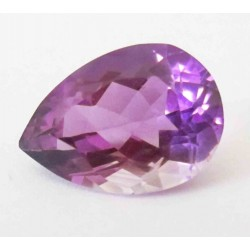 Améthyste 8,29 carats