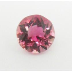 Rubellite 0,94 carats
