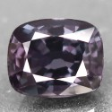 Spinelle 2,74 carats