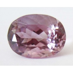 Améthyste 11,29 carats