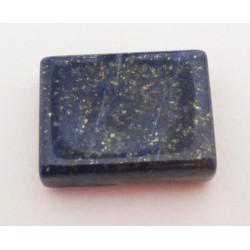 Lapis lazuli 15,06 carats