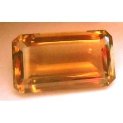 Citrine 46,80 carats