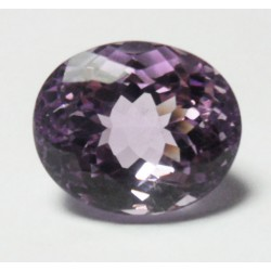 Améthyste 14,56 carats