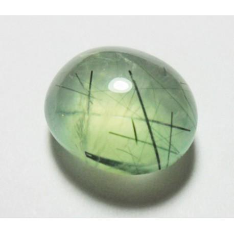 Prehnite 10,74 carats