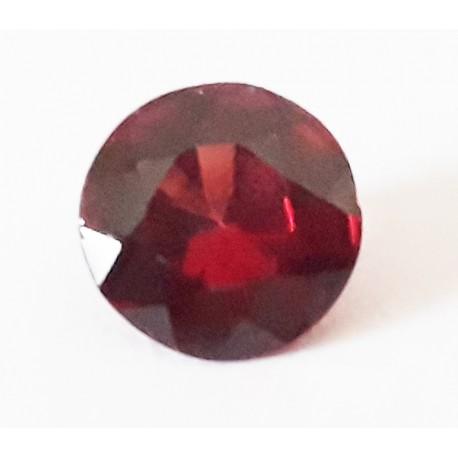 Grenat 1,78 carats
