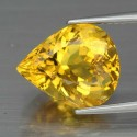 Heliodore 3,37 carats