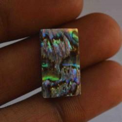 Pawa 15,0 carats