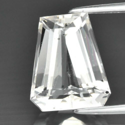 Scapolite 4,0 carats